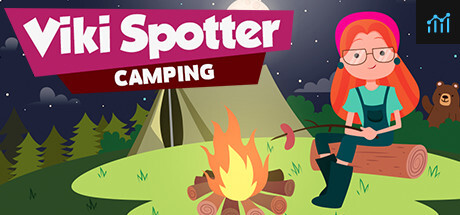 Viki Spotter: Camping System Requirements