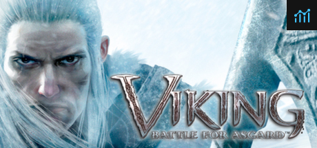 Viking: Battle for Asgard System Requirements