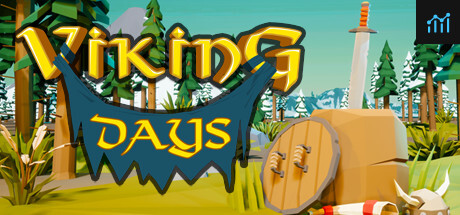 Viking Days System Requirements