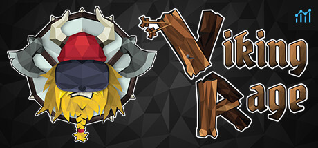Viking Rage System Requirements