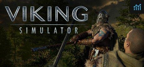 Viking Simulator: Valhalla Awaits System Requirements