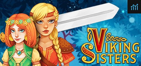 Viking Sisters System Requirements