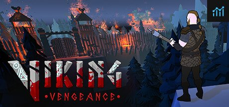Viking Vengeance System Requirements