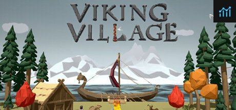Viking Village System Requirements