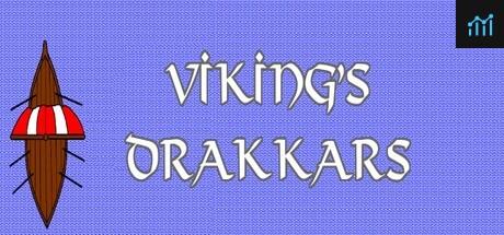 Viking's drakkars System Requirements