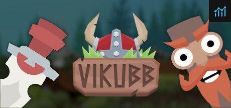 ViKubb System Requirements