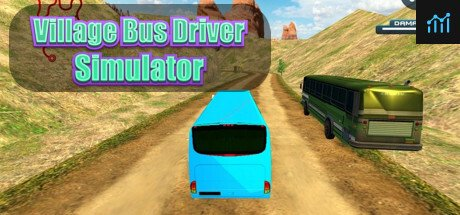 Village Bus Driver Simulator System Requirements