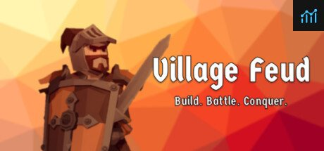 Village Feud System Requirements