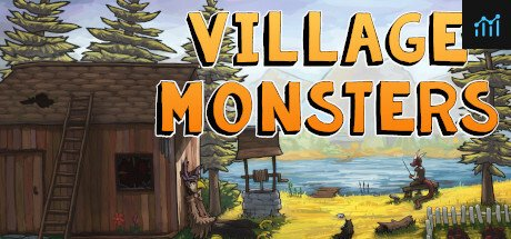 Village Monsters System Requirements