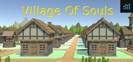 Village Of Souls System Requirements