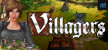 Villagers System Requirements