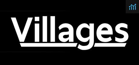 Villages System Requirements