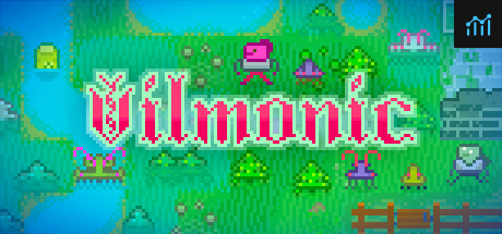 Vilmonic System Requirements