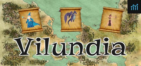 Vilundia System Requirements