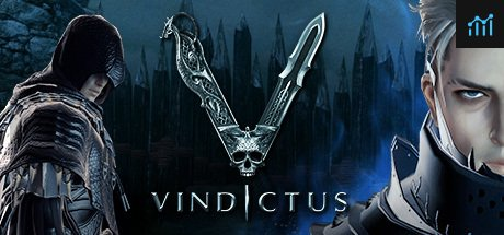 Vindictus System Requirements