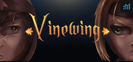 Vinewing System Requirements