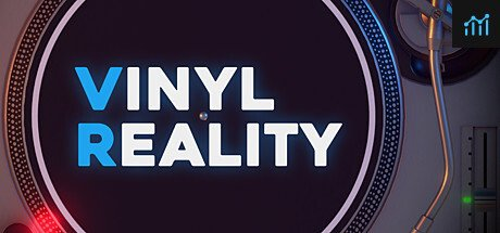 Vinyl Reality System Requirements