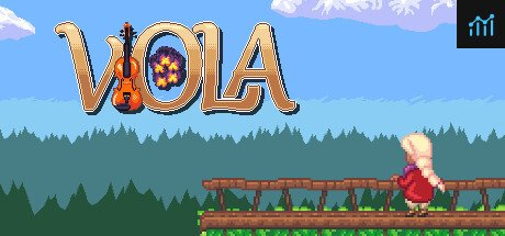Viola System Requirements