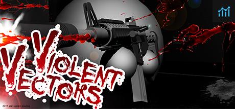 Violent Vectors System Requirements