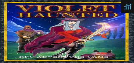 Violet Haunted System Requirements