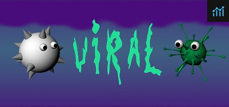 Viral System Requirements