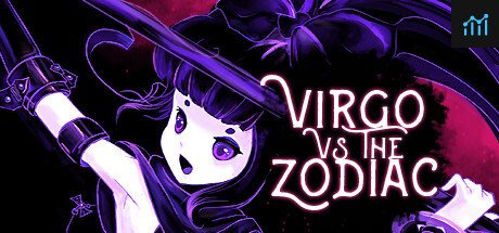 Virgo Vs The Zodiac System Requirements