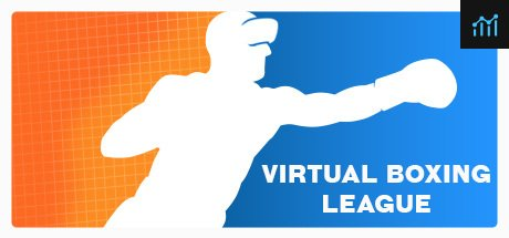 Virtual Boxing League System Requirements