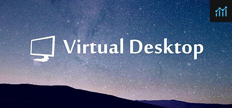 Virtual Desktop System Requirements