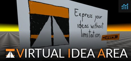 Virtual Idea Area System Requirements