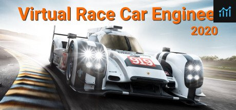 Virtual Race Car Engineer 2020 System Requirements