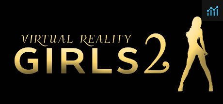 Virtual Reality Girls 2 System Requirements