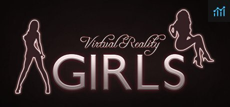 Virtual Reality Girls System Requirements