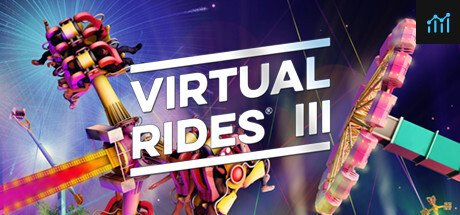 Virtual Rides 3 - Funfair Simulator System Requirements