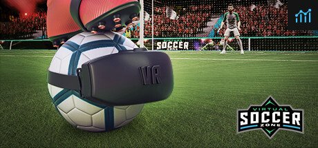 Virtual Soccer Zone System Requirements