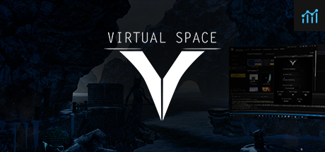 Virtual Space System Requirements