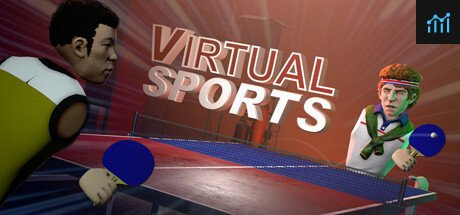 Virtual Sports System Requirements