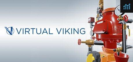 Virtual Viking System Requirements