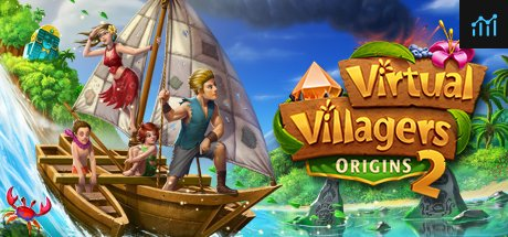 Virtual Villagers Origins 2 System Requirements