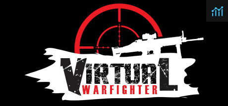 Virtual Warfighter System Requirements