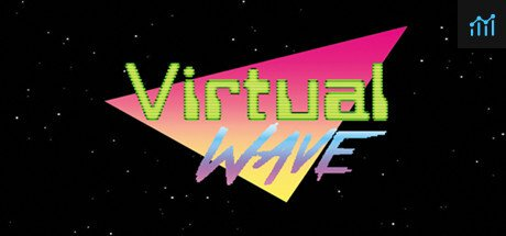 Virtual Wave System Requirements