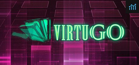VirtuGO System Requirements