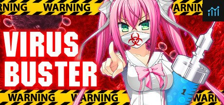 Virus Buster System Requirements