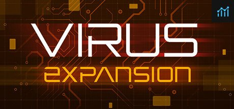 Virus Expansion System Requirements