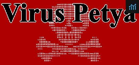 Virus Petya System Requirements