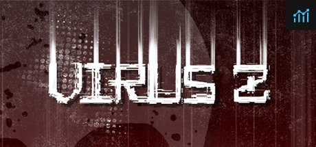 Virus Z System Requirements