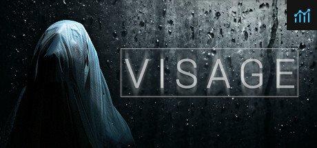 Visage System Requirements