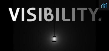 Visibility System Requirements