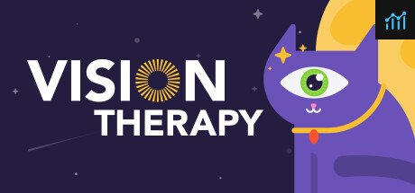 Vision Therapy VR System Requirements