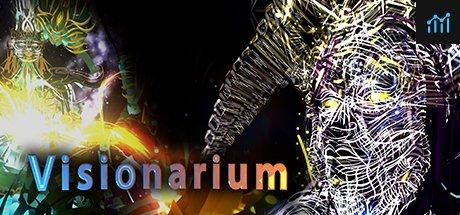 Visionarium System Requirements