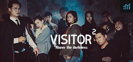 Visitor2 / 来访者2 System Requirements